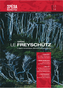 Cover of the edition Journal n°28