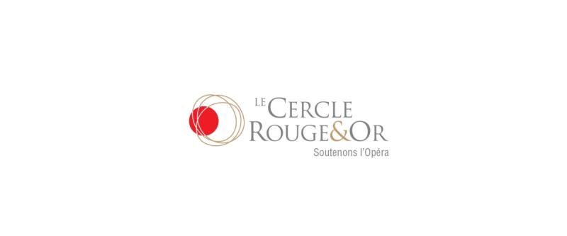 5ème Soirée de Gala du Cercle Rouge&Or