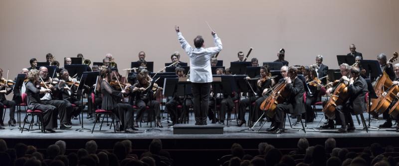 Abonnement 3 concerts Beethoven