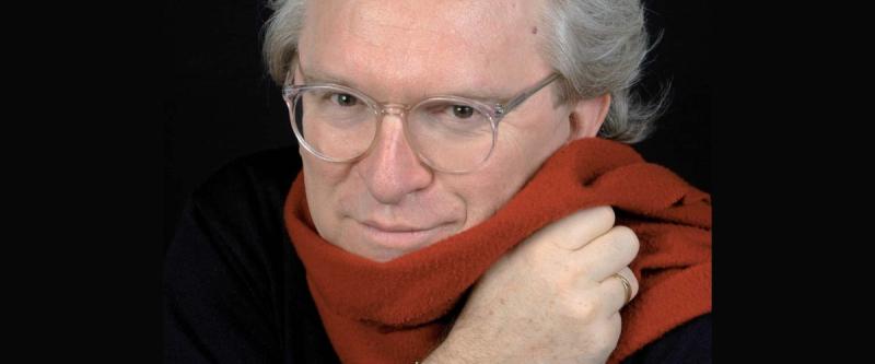 Conférence par Alain Duault