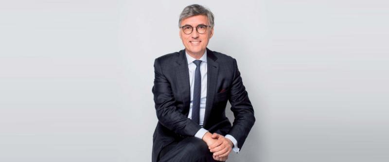 Conférence par Jean-Louis Grinda