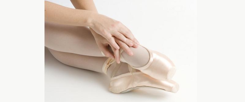 Dès jeudi 18 juin, retrouvez le Ballet