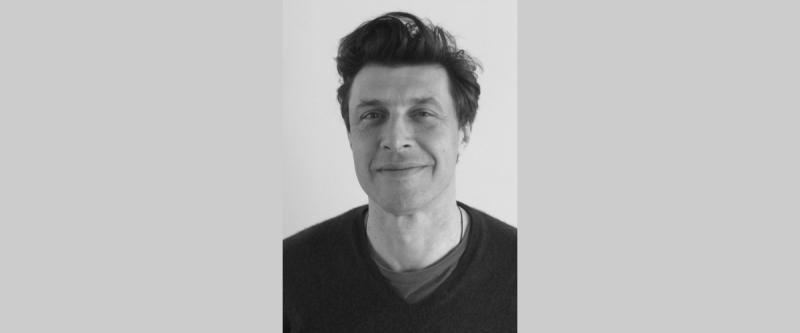 Entretien avec Jean-Christophe Mast