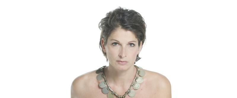 Nicola Beller Carbone, interpète de Medea