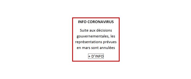 Info coronavirus (COVID-19)