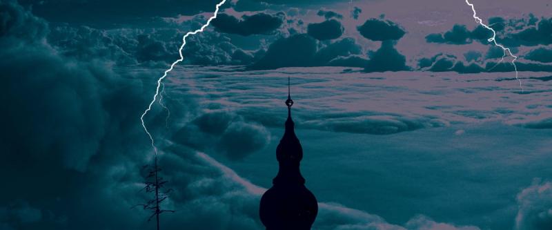 La Damnation de Faust d'Hector Berlioz