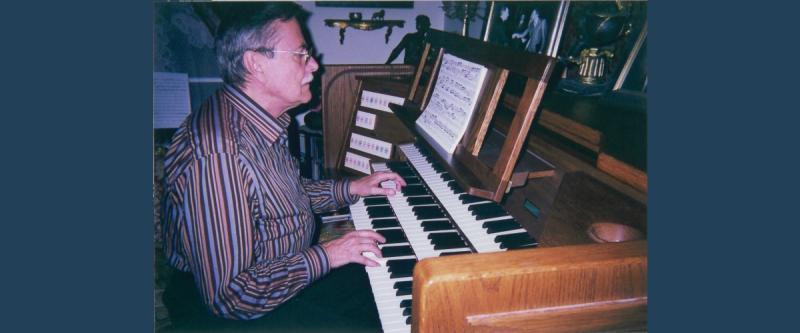 Rencontre avec Henri-Jean Schubnel