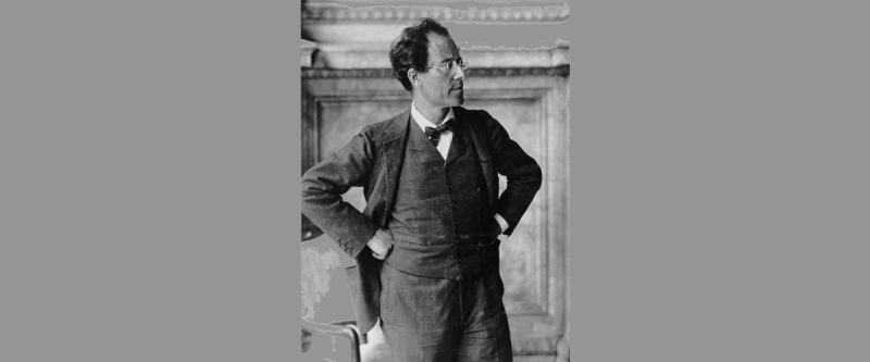 Symphonie n° 6 dite Tragique de Gustav Mahler
