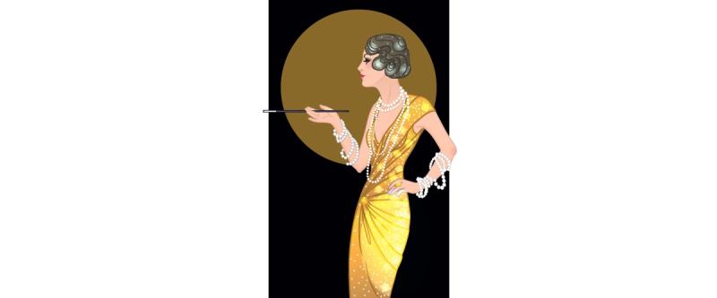 XVIIIème festival d'opérette