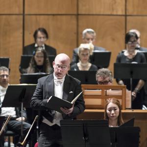 Concert Bach (Mar 2018) © Opéra de Nice