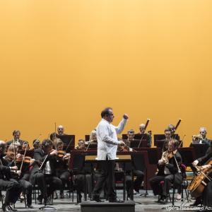 Concert Beethoven (jan. 2018) © Opéra de Nice