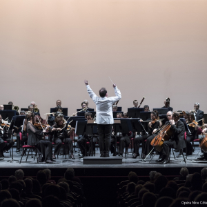 Concert Beethoven (fév. 2018) © Opéra de Nice