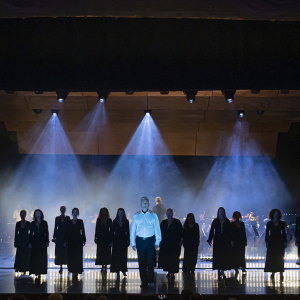 Réunion de famille (sep 2021) © Opéra de Nice