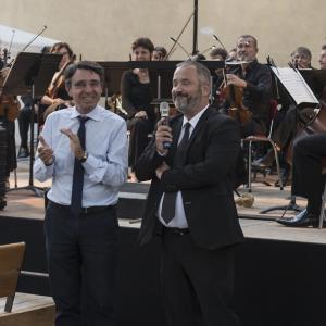 © Opéra de Nice