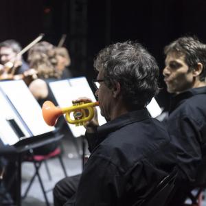 C'est classique... mais pas sérieux ! (oct 2016) © Opéra de Nice