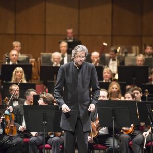 Concert avec Philippe Bianconi, direction Michal Nesterowicz (jan 2016) © Opéra de Nice