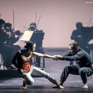 Concert Tango (jan 2020) © Opéra de Nice