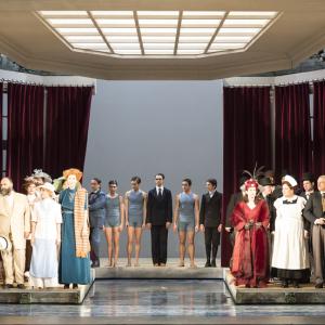 Death in Venice (jan 2016) © Opéra de Nice