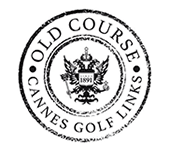 Logo Old Course